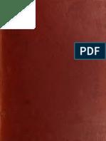 Repertoire générale des sources manuscrites de l'histoire de Paris pendant la Révolution Française (vol. 4)