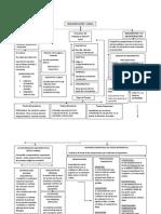 1 - Argumentacion y Logica - Mapa Conceptual