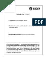 BIONDI- Clasificacion de Bienes (1)