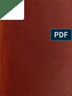 Repertoire générale des sources manuscrites de l'histoire de Paris pendant la Révolution Française (vol. 5)