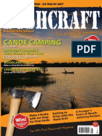 Bush Craft Issue 44