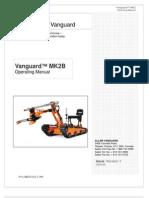MK2 Manual