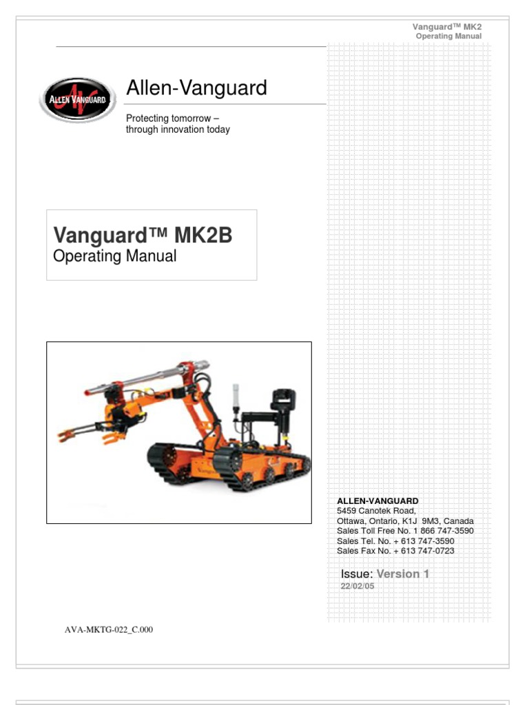 MK2 Manual | Laptop | Electrical Connector