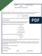 avance-141201095215-conversion-gate01.pdf