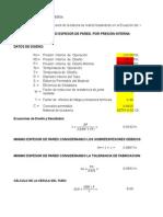 CALCULO-B31-3-2012-xlsx
