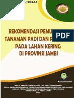 Rekomendasi PEmupukan.pdf