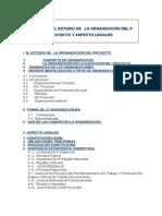 CAPITULO V_organizacion y Aspectos LegaleS