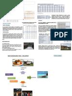 ANALISIS DEL USUARIO.pdf