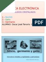 SOLIDOS CRISTALINOS.pptx