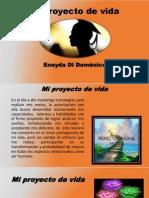 Mi Proyecto Eneyda1