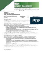 Actividad_aprendizaje_Semana_Uno_BLM (1) desarrollada.doc