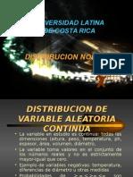 distribucion-normal.ppt