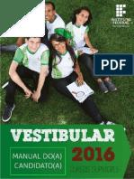 Manual Superior 05-10-15