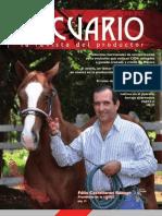Revista pecuario Diciembre 2009