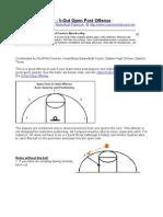 Basketball Offense.docx
