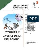 Teorías-y-Causas-de-la-Inflación.docx