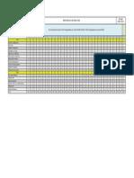 1. Anexo C - Cont 4600003898 - HISTOGRAMA MOD E MOI_Rev2.pdf