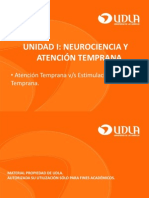 ATENCIÓN TEMPRANA - ESTIMULACION TEMPRANA.pdf
