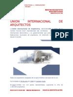 03 Uia y Colegio de Arquitectos Del Peru.asd 05.09.15