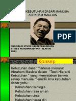 Teori Abraham Maslow.pptx