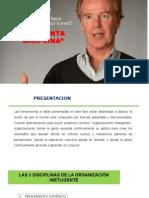 LA QUINTA DICIPLINA.pptx