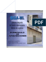 Manual_Usuario_Adquisicion.pdf