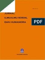 2013_1_1_Jurnal_Ilmu-Ilmu_Sosial_dan_Humaniora.pdf