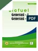 Biofuel-Generasi-Dua-REVIEV-2014-set-A5-+-cover-oke
