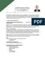 curriculumcsr- 10-2014 REA (1).doc