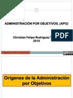 administracinporobjetivosapo-111228164134-phpapp02 (1) (1).pdf