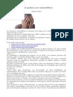 nomofobia.pdf