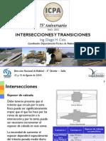 04 Intersecciones y Transiciones