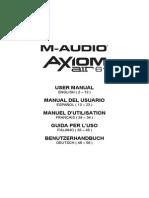 Axiom_AIR_61_-_User_Guide_-_v1.0.pdf