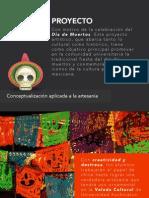 proyecto veladacultural