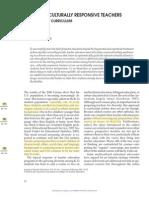 journal of teacher education-2002-villegas-20-32-annotated