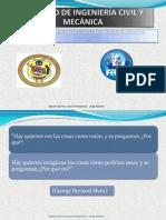 Módulo Gestión de Proyectos IX.pdf