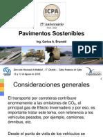 06_Pavimentos_sostenibles