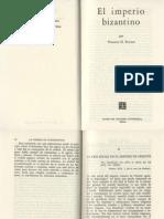 norman-baynes-el-imperio-bizantino-cap-2-la-vida-social-en-el-imperio-de-oriente.pdf