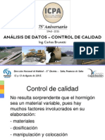 09_Analisis_de_Datos.pdf