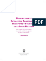 ManualLactancia 2010 Lito 2