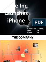 Apple Ppt.
