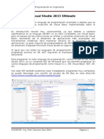 Manual de Visual Basic1