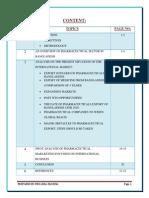 Swotanalysisofpharmaceuticalmarketingfocusingoninternationalbusiness 141118104224 Conversion Gate02