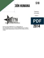 Unidad 3 $10.pdf