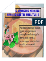power-point-dietdiabetesmelitus1.pdf