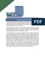 ejercicios de nomenclatura organicaEjercicios Nomenclatura 2014 q.f.b.