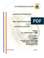 Reporte de practica-Amplificador de onda.doc