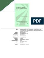 Summated Rating Scales.pdf