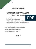 Informe v Electroneumatica