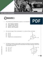 Guía-34 EM-32 Sistema Tridimensional